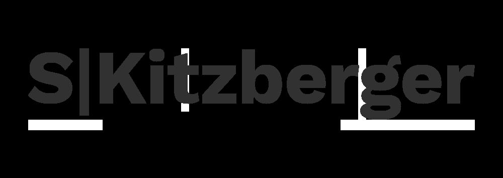 S|Kitzberger